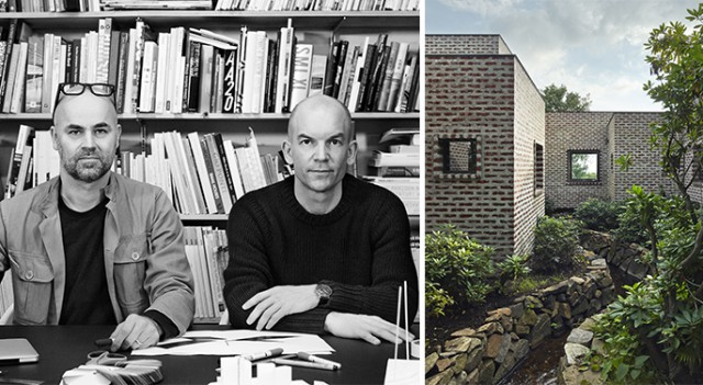 Residence-Stora-Formpris-Årets-Arkitekt-Foto-t.h-Åke-E-Son-Lindman