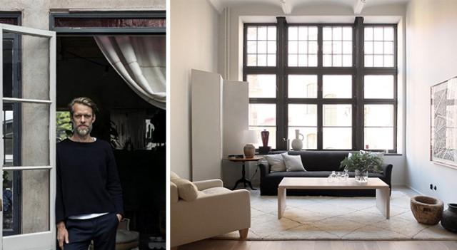 Residence-Stora-Formpris-Årets-Designer-Daniel-Östman-Foto-t.h-Erik-Lefvander