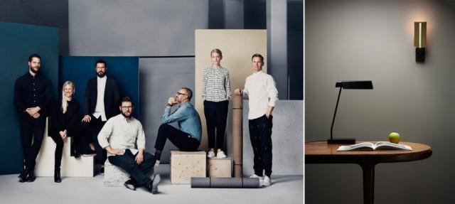 Residence-Stora-Formpris-Årets-Designer-Note-Design-Studio-Foto-Simon-Larsson-900x404