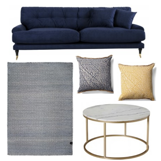 Sofa Store 1