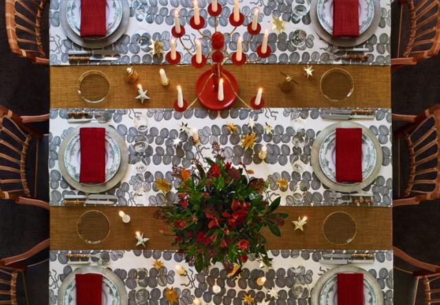 kategoribild_jul2015_dukning