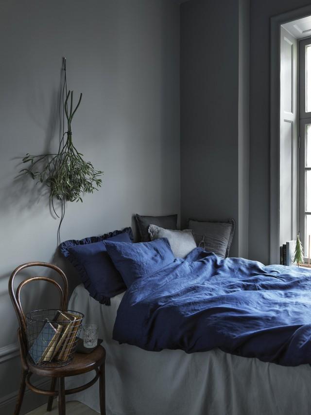 lobjurulf-interiors-ec4ef1d2_w1440