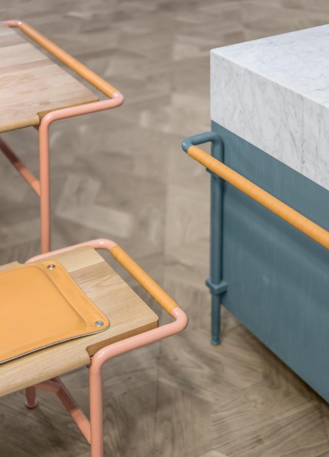 Dining-Theatre-Note-Design-Stockholm-Interior-Table_dezeen_936_1