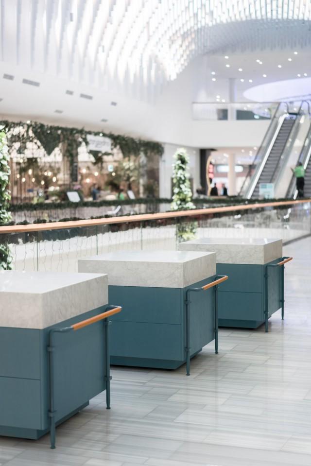 Dining-Theatre-Note-Design-Stockholm-Interior-Table_dezeen_936_2