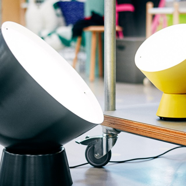 IKEA-PS-2017-ola-whilborg-lampa-prototype-01
