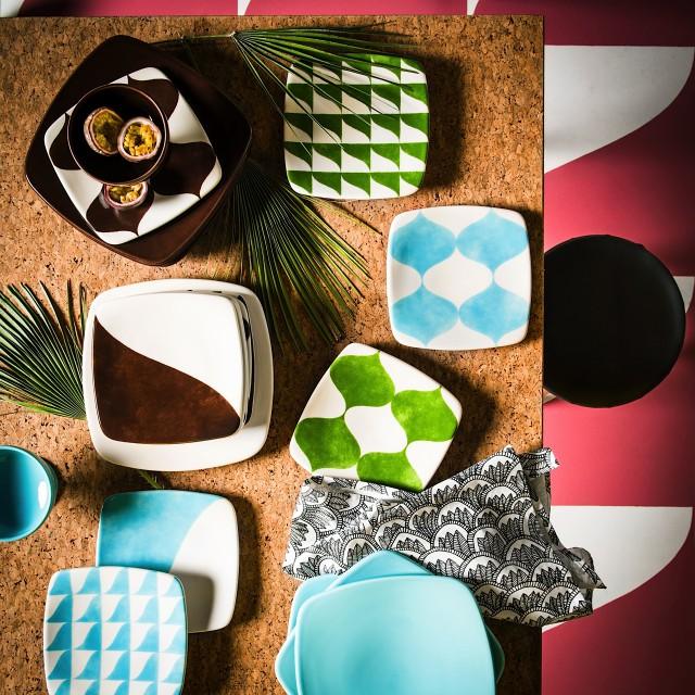 IKEA_TILLFALLE_kollektion_assiett-2
