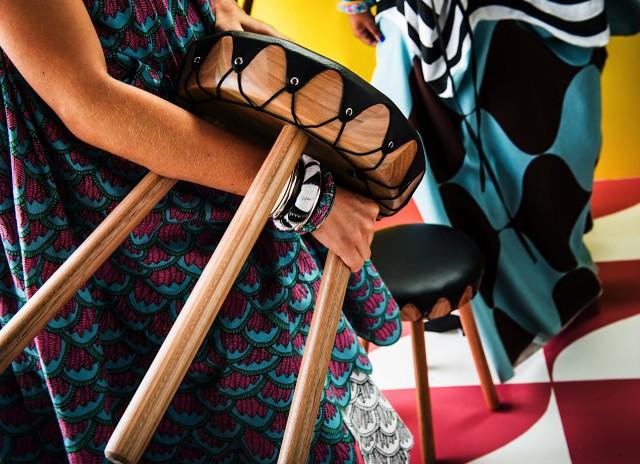 IKEA_TILLFALLE_kollektion_pall-2