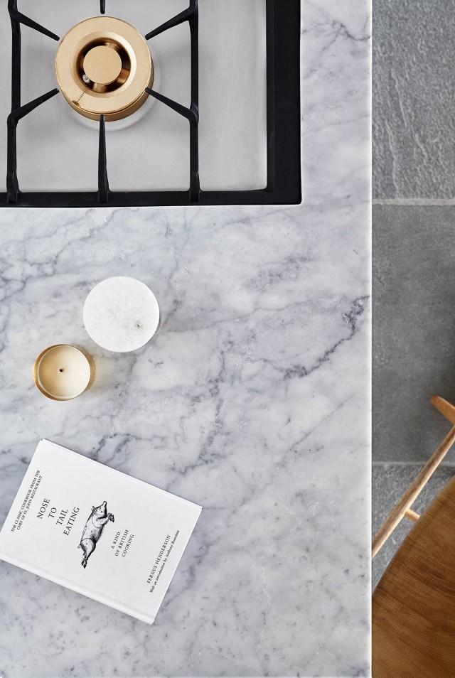 arkitektkok-jonas-lindvall-marmorkoket-vy3