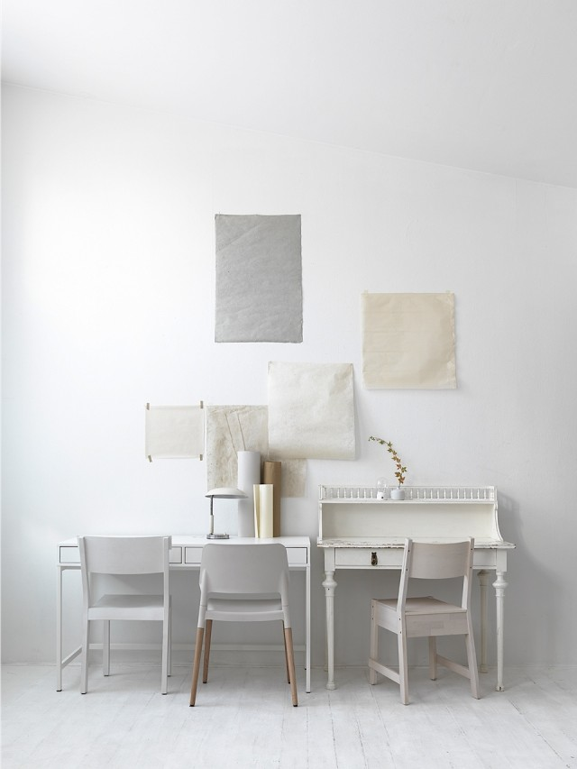 lobjurulf-interiors-95859ea0_w1440-1