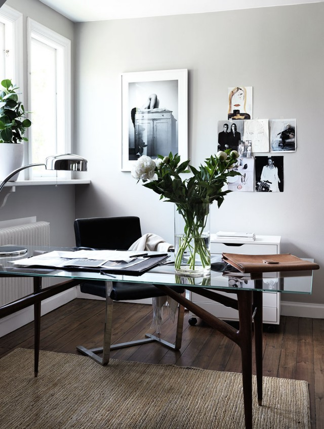 skrivbord_arbetsplats