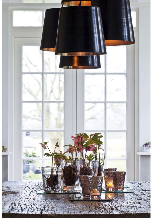 spisebord-lamper-dekoration-jul-Wso8siBm9b-6CEtJkKDxtg