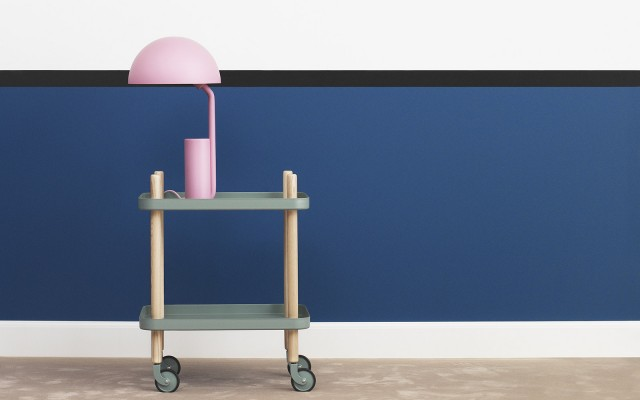 2016_Normann_Catalogue_Furniture_16.ashx