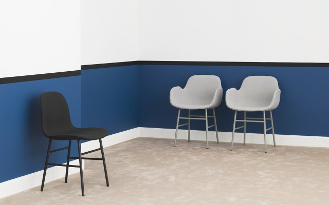 2016_Normann_Catalogue_Furniture_19.ashx