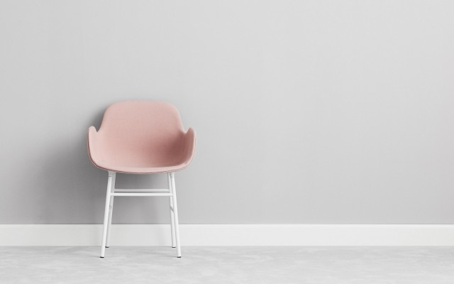 2016_Normann_Catalogue_Furniture_34.ashx
