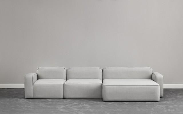 2016_Normann_Catalogue_Furniture_41.ashx
