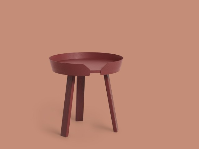 Around_table_small_dark_red_CB_low-res