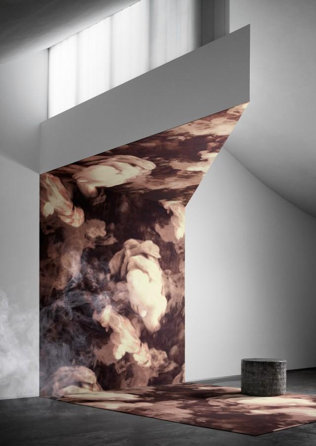 Ege_Tom-Dixon_rugs_carpets_london-architecture_dezeen_936_2