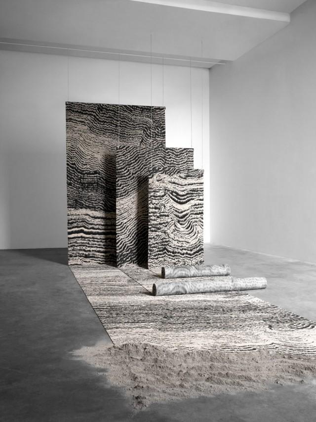 Ege_Tom-Dixon_rugs_carpets_london-architecture_dezeen_936_3