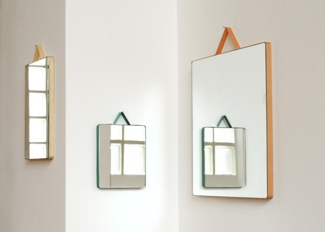 Ruban-mirrors_HAY-Inga-Semp_design_dezeen_1568_1