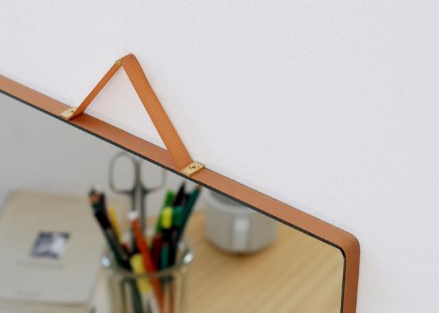 Ruban-mirrors_HAY-Inga-Semp_design_dezeen_1568_10