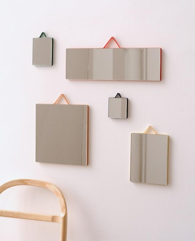 Ruban-mirrors_HAY-Inga-Semp_design_dezeen_936_15