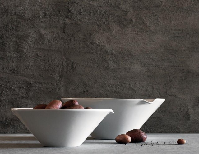 Still-Life-Bowls-with-Spout-Design-Kristina-Stark.