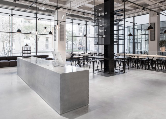 Usine_Richard-Lindvall_Stockholm_adaptive-reuse-interior-design_dezeen_1568_0
