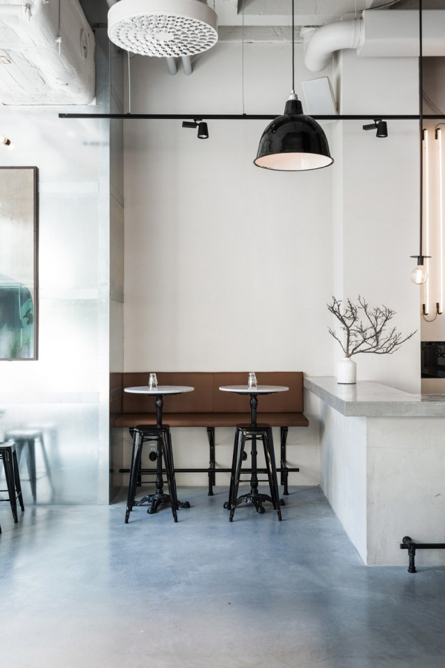 Usine_Richard-Lindvall_Stockholm_adaptive-reuse-interior-design_dezeen_936_28