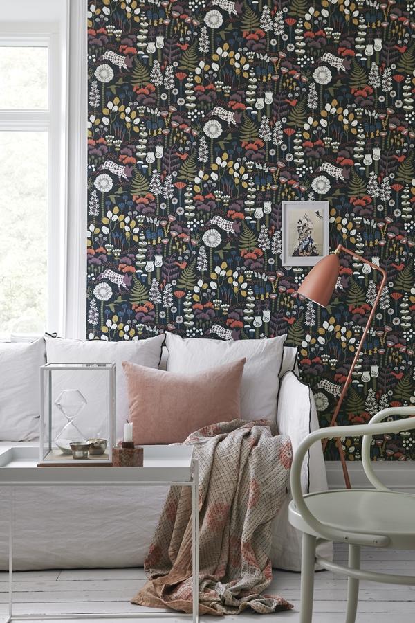 Wonderland_Hoppmosse_Livingroom_Apricot