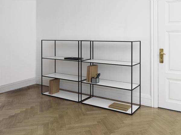 byLassen_Twin-Bookcase_Black_Frame_Lifestyle_High-Res
