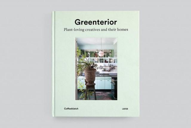 green-interiors-700x469-1