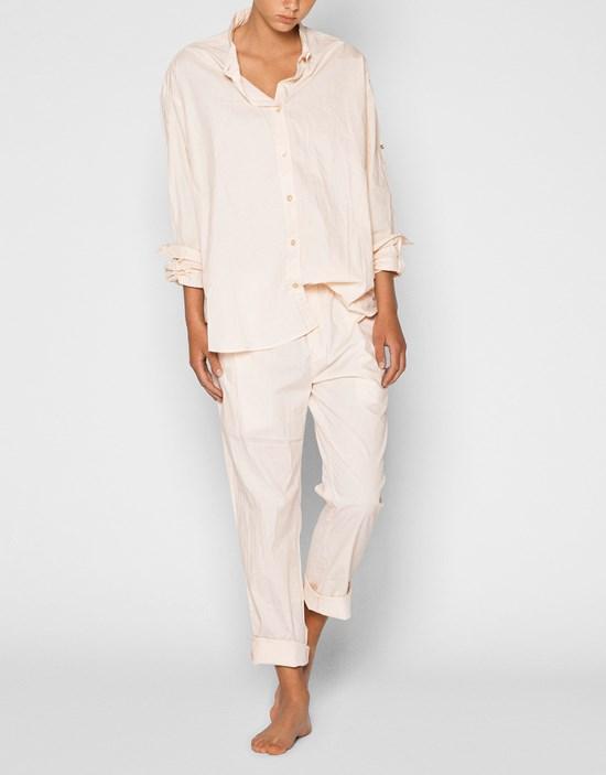 Aiayu_SS16_wear_shirt_feel_shell