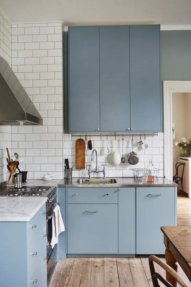 IKEA_HITTADEL2_kitchen_4e