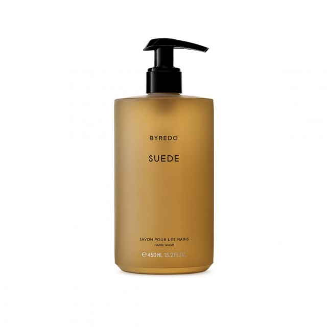 hand-wash-byredo_byredo-parfumes_skin-care_storm_1