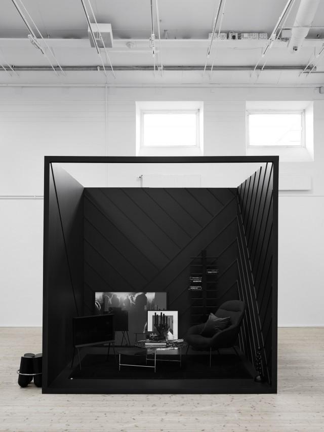 kristoferjohnsson-interiors-47e94c9a_w1440