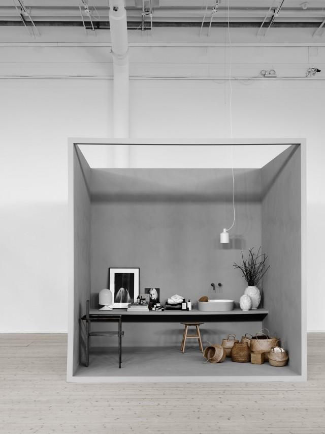 kristoferjohnsson-interiors-5efa416c_w1440