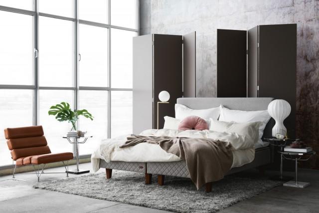 kristoferjohnsson-interiors-a7702fc0_w1440