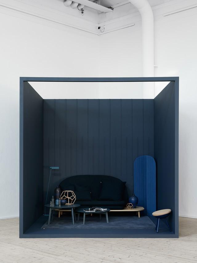 lottaagaton-interiors-83e9ba93_w640