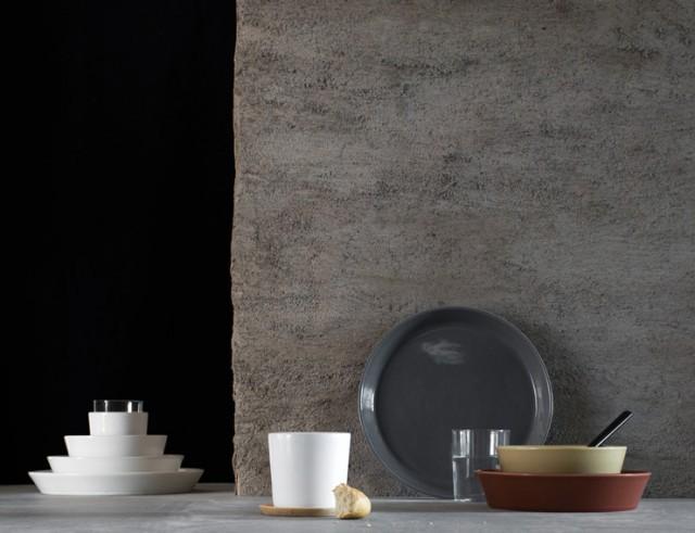 still-life-set-stilleben-design-kristina-stark-640x491