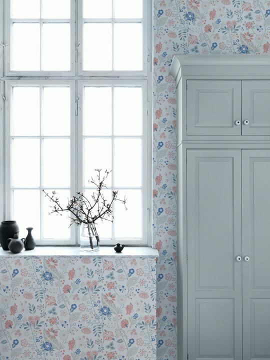 Amelie__541-56_interior_540x720_72_RGB