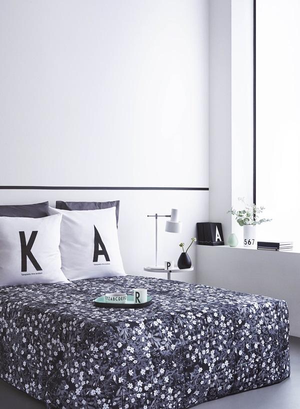 Bedcover-
