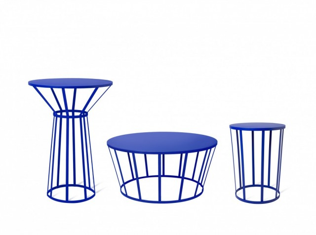 HOLLO_2tabourets_tablebistro_bleu_01-1024x762