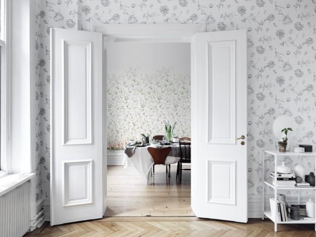 Mandaleen_586-01_interior_720x540_72_RGB