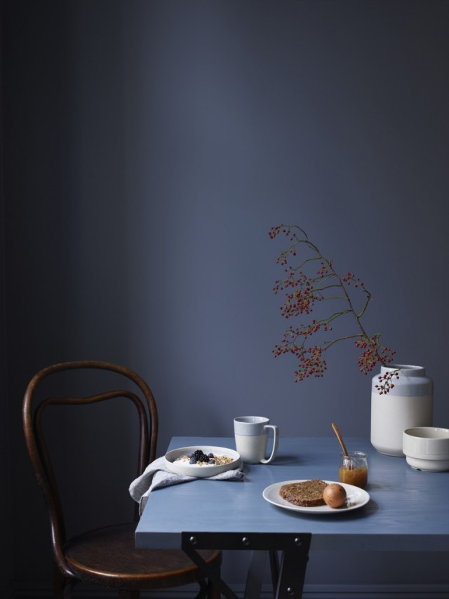 Roys-breakfast-yoghurt-767x1024