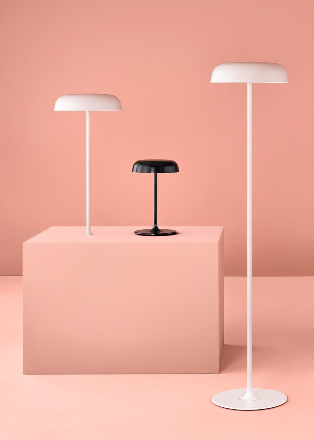 locale-lamp-collection-industrial-facility-herman-miller-london-uk_dezeen_936_5