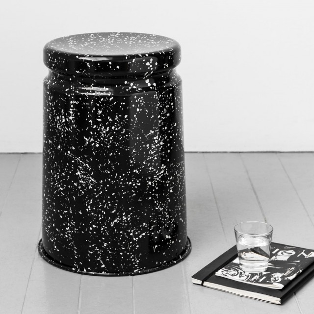 splatter-stool-max-lamb-hem-furniture-design_dezeen_936_2