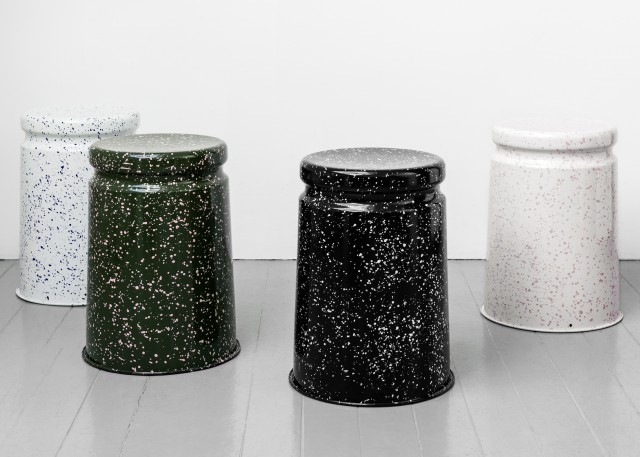 splatter-stool-max-lamb-hem-furniture-design_dezeen_banner