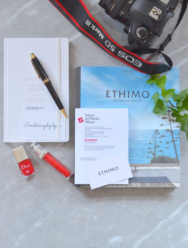 ethimo1