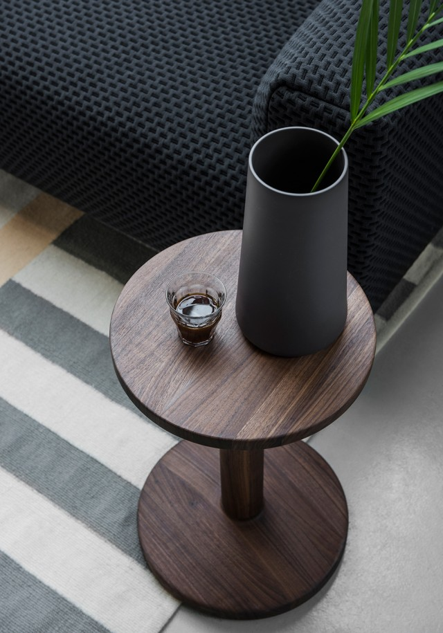 hem-all-wood-stool-karoline-fesser-milan-design-week-dezeen-936-01