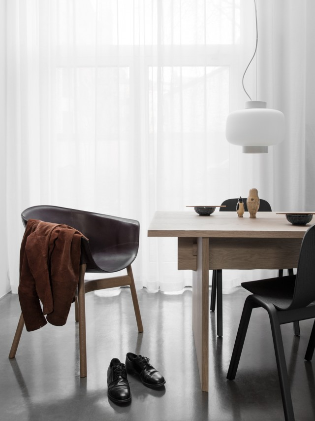 hem-milan-design-week-dezeen-936-01